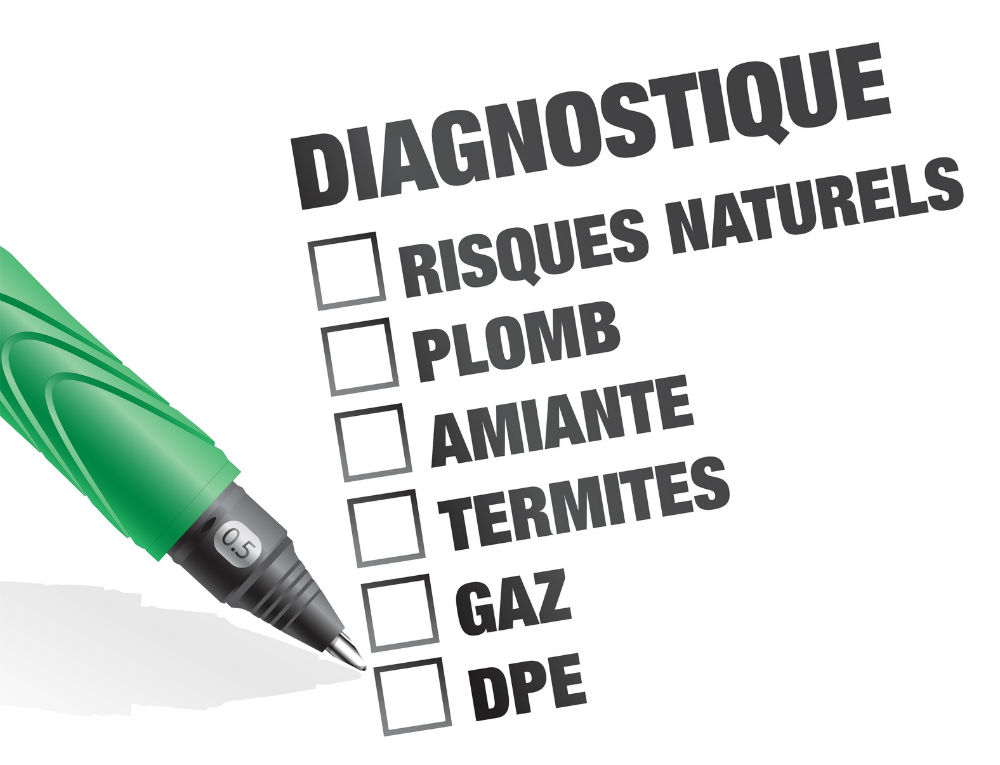 Diagnostic-immobilier Momères