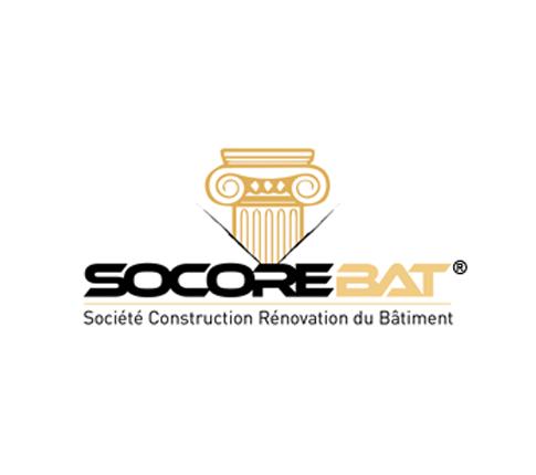 Devis hydrofuge de toiture, de murs dans les Hautes-Pyrénées